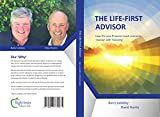 The Life-First Advisor: How the new financial coach connects 'money' with 'meaning'