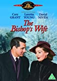 Bishops Wife The [UK Import]
