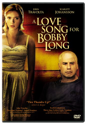 A Love Song for Bobby Long -