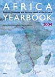 Africa Yearbook Vol. 1 : Politics, Economy and Society South of the Sahara, , 9004144625