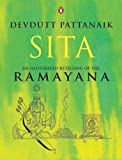 Sita, Devdutt Pattanaik, 0143064320
