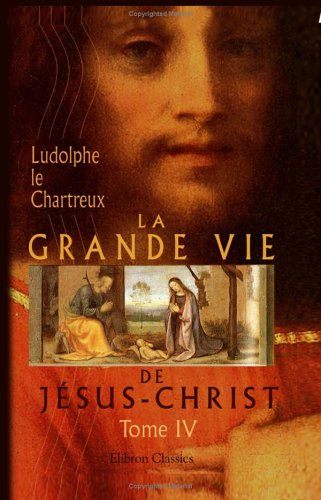 La Grande Vie [Pdf/ePub] eBook