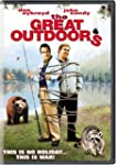 The Great Outdoors (Widescreen) (Bili...
