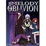 The Melody of Oblivion: V.4 Solo
