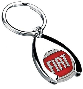 Fiat Llavero: Amazon.es: Coche y moto