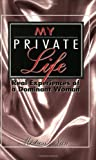 My Private Life, Mistress Nan, 1881943119