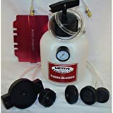 Motive Products 0260 Bleeder Kit