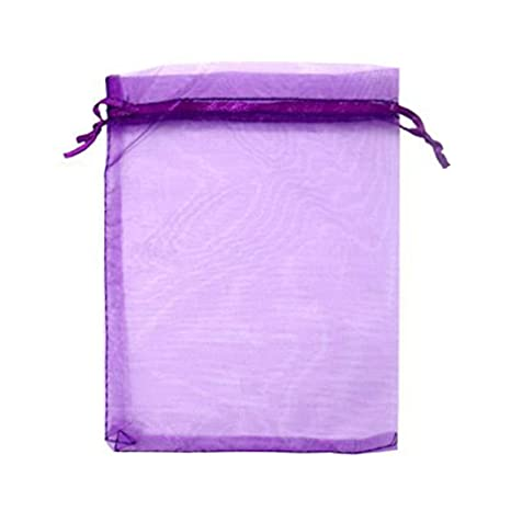 Bolsas de regalo con cordón para bolsas de caramelos y joyas ...