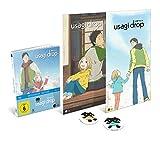 Usagi Drop - Vol.2 (Limited Mediabook)