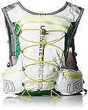 Ultimate Direction Jurek Fkt Hydration Backpack, White, LG