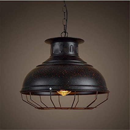 Nueva ronda minimalista moderna led luces de techo ...
