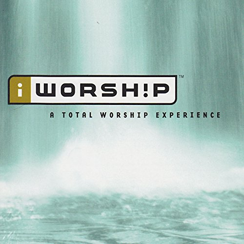 iWorship, Vol. 1