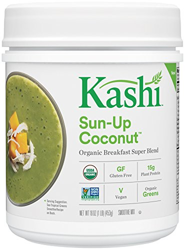 kashi-organic-breakfast-super-blend-sun-up-coconut-16-ounce