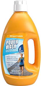 Nathan Powerwash Detergent 42 oz.