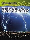 Wild Weather, Ben Smith, 0756962889