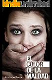El color de la maldad