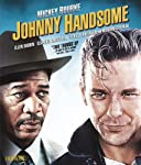 Cover Image for 'Johnny Handsome'