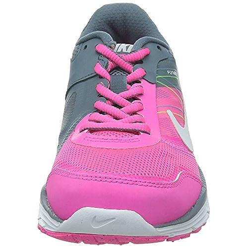 buy popular a9c45 eca19 80% de descuento Nike Lunar Forever 4 MSL - Zapatillas de running para mujer ,