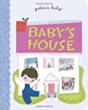Baby's House, Gelolo Mchugh, 0307929655