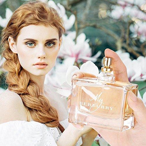 Buy long lasting perfumes for ladies