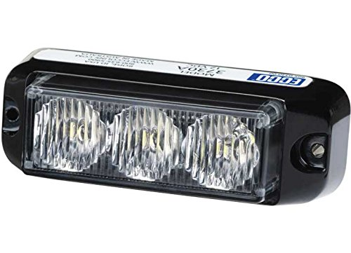 Ecco 3735A Directional Led Light
