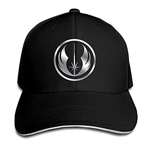 amp; BCHCOSC Baseball Outdoor Sandwich Caps Hats Caps JOSMCBCSP 1qYrx1