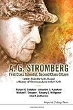 A. G. Stromberg - First Class Scientist, Second Class Citizen, Richard Guy Compton, 1848166753