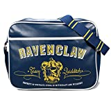 Harry Potter Ravenclaw Retro Bag