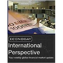 International Economic Perspective
