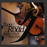 Two for the Road by Jennifer Leitham & Jimmy Bruno (2005-08-22)