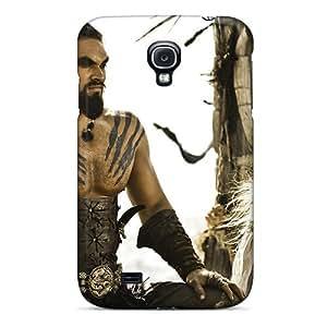 taoyix diy Galaxy S4 GKz176SYoS Kate Spade Fashion Pattern Tpu Silicone Gel Case Cover. Fits Galaxy S4
