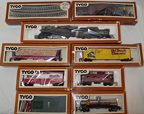 vintage-1978-tyco-ho-scale-train-set