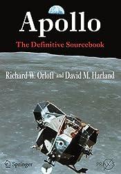 Apollo (Springer Praxis Books)