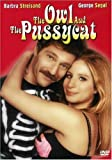 The Owl And The Pussycat poster thumbnail