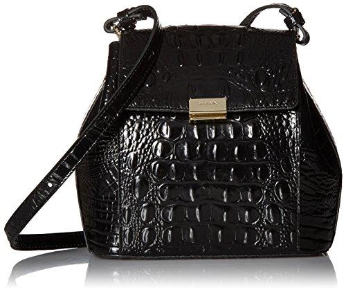Brahmin Crossbody Handbags - 2