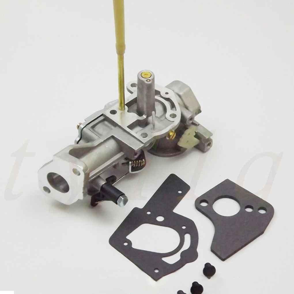 Berg y Schmid MBS 85 Alfra Conjunto de 2 de metal sierra de cinta bi-de metal M 42 dimensiones 1335 x 13 x 0,65 mm 10//14 ZpZ para FEMI 780 XL Flex SBG 4908 y 4910 782 XL 783 XL Metallkraft zapatillas