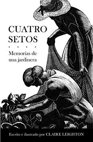 Xilografía; Tiempo Para Ser (Spanish Edition)