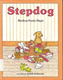 img - for Stepdog book / textbook / text book