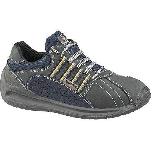 """Lemaitre 124838tamaño 38S1""""PICANTE"""" zapatos de seguridad Multicolor"""