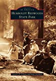 Search : Humboldt Redwoods State Park (Images of America)
