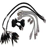 Platinum Tools TAK030 Platinum Network Accessory