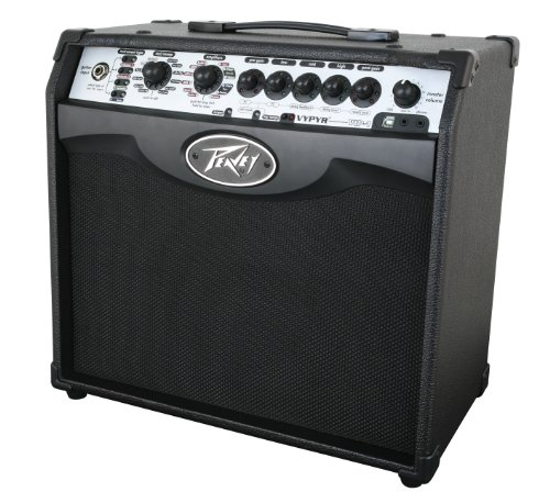 peavey vypyr vip 1 review a cost effective guitar amp. Black Bedroom Furniture Sets. Home Design Ideas
