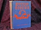 img - for Mystery Mountain book / textbook / text book