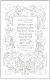 When I Am Playing With My Cat, How Do I Know She Is Not Playing With Me?: Montaigne and Being in Touch With Life (English Edition)