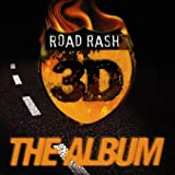 Road Rash 3d-Video Game - Ost by Original Soundtrack (1998-05-26)