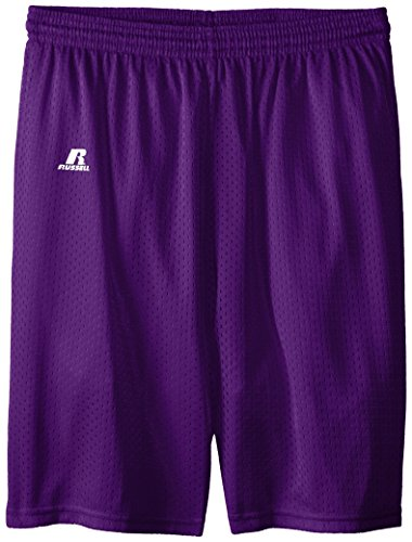 Russell Athletic Boys Youth Short