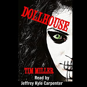 Dollhouse Audiobook