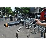 CYCL-Winglights-Fixed-V3–Frecce-per-Biciclette-e-Monopattini