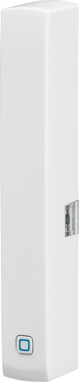 HomeMatic IP Kit de d/émarrage Variations 230 voltsV 142546A0