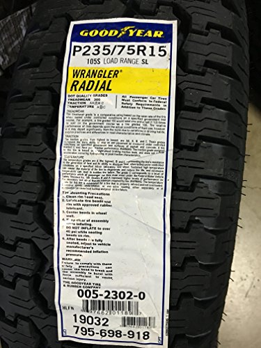Buy jeep tires